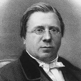 Pierre Ossian Bonnet